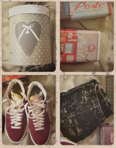 shopping 2