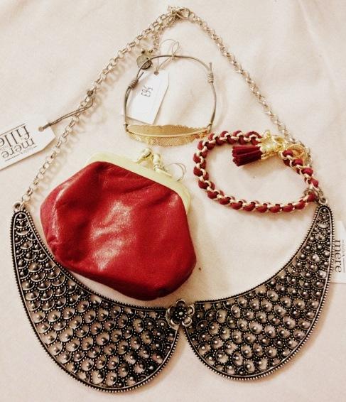 tmtf bijoux