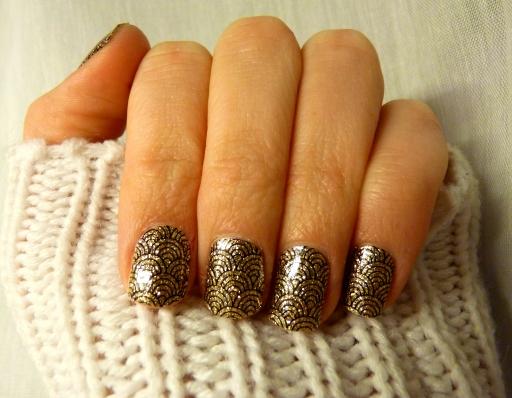 nail patch 4