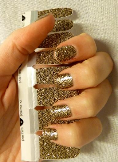 nail patch3