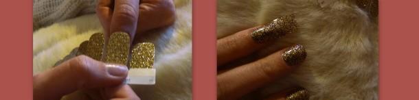 nail patch5