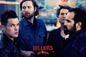 The-Killers-Europe-2012-Tour-the-killers