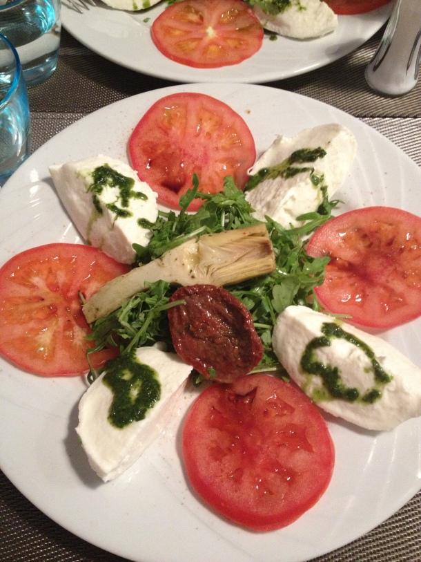 Tomates_Mozza