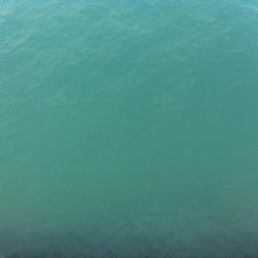 La photo du mois de Mai –L'eau