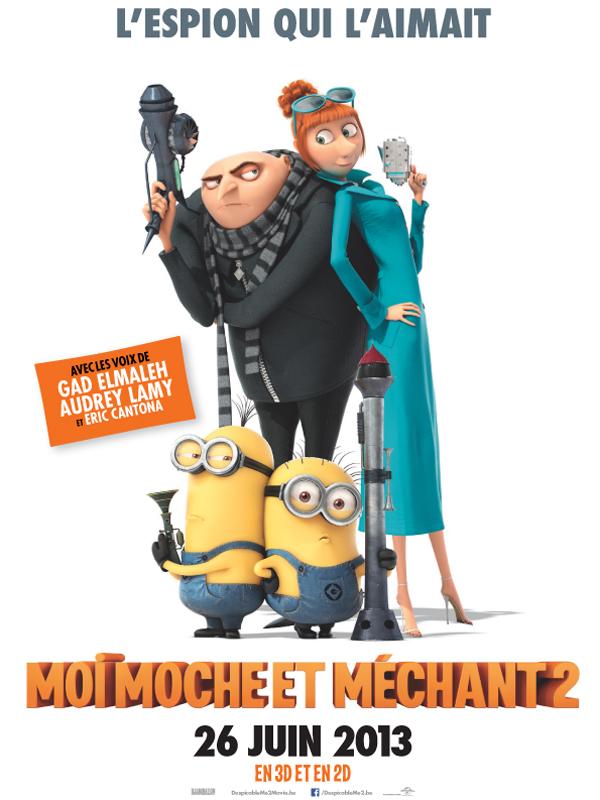 moi__moche_et_mechant_2