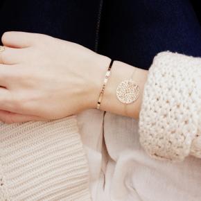 Coup de coeur bijoux – Gag etLou