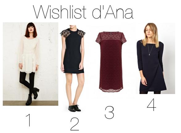 wishlist_ana_décembre