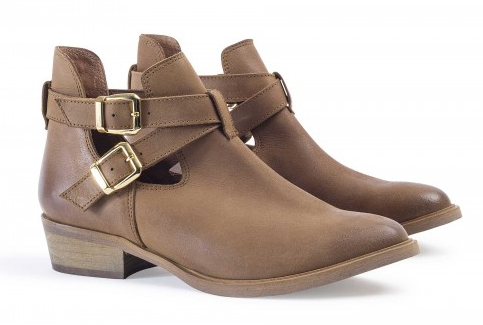 Andre.fr Boots