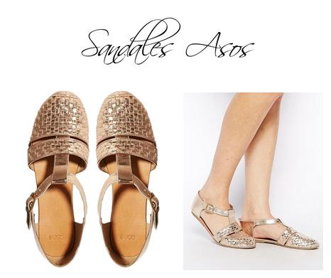 Sandales_Asos