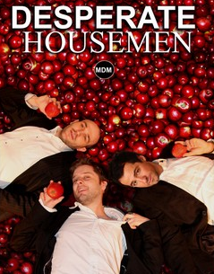 DesperateHousemen_affiche