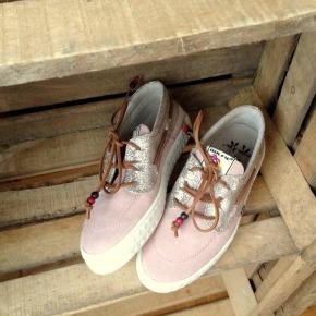 Coup de coeur shoes – mes sneakersDolfie